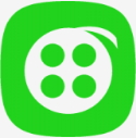 五更影视appV1.0.4