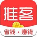 苏宁推客appV3.7.2