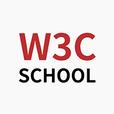 w3cschool手机版v1.5.9