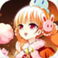 风起苍岚app 10.2