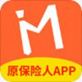 向日葵保险appv4.6.5