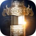 浪剑说手游iOS版1.0