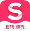 省米日记app v1.03