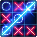 井字游戏v6.7 安卓版