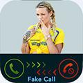 Fake Call软件