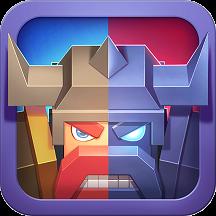 战就战安卓版1.4.0