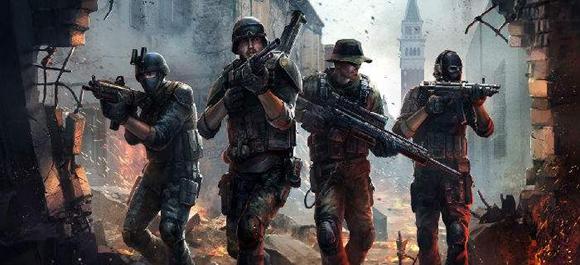 模拟战争手机游戏_模拟战争策略手游_模拟战争单机游戏
