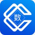 大学数学app V2.3.11