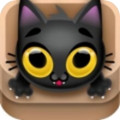 KittyJump手游 1.3.3