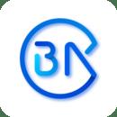 币氪appv1.1.1