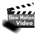 慢动作视频appv4.0.4最新版