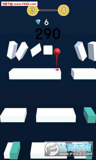 BallzDrop游戏截图1