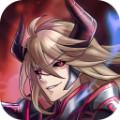 龙之战纪BT变态版 1.0.0