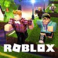 ROBLOX模拟大自然手机版