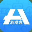 18游戏盒app v1.0