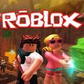 模拟大自然(ROBLOX)手机版