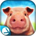 抖音小猪模拟器游戏