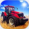 模拟经营农场游戏 v3.2