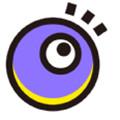 怼图表情包神器app0.1.46