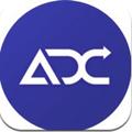 adc矿机平台