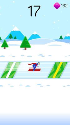 快乐冬运安卓版截图0