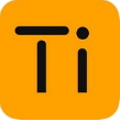 TiTi电竞 V3.0