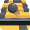 彩色楼梯手游iOS版1.4