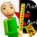 巴迪的基础教育游戏