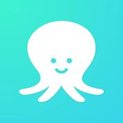 Octi苹果版v2.0.17