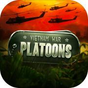 Vietnam War Platoons手机版
