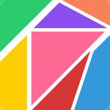 拼图工厂软件 1.0.0