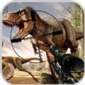 恐龙狩猎之旅安卓版