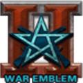 战争徽记2安卓版 1.2.0