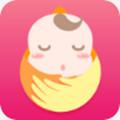 悦母婴app v1.3.1