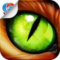 神秘小镇侦探故事 v1.4 安卓版