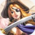 寻找海盗金币(策略经营)手游