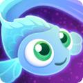 超级星鱼安卓版