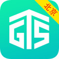 北京个税查询app 2.1.0
