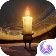 蜡烛人全新DLC