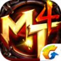 腾讯我叫MT4官方版 v1.0