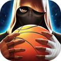 潮人篮球apk 20.0.392 官方最新版