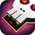 超维弹球2最新版