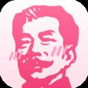 鲁迅追番app 1.0