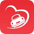 一婚一车app