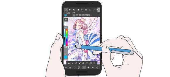 手机绘图软件_绘图软件有哪些_绘图软件手机版