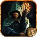 巫师的选择v1.71 安卓版
