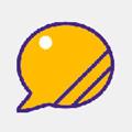 QQ微信刷屏扣字助手app 1.0