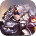少年封神志官方版1.0.0