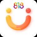 苏宁拼购app1.0.4 官方版