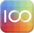 百万壁纸app v6.01